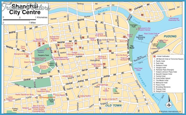 Shanghai-Tourist-Map-4.jpg