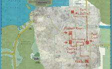 side_quest_homeless_map_overlay.jpg