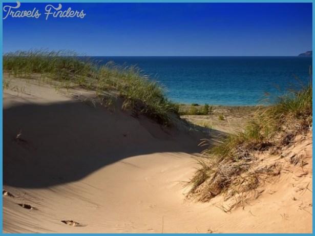 Silver-Lake-Sand-Dunes-500x373.jpg