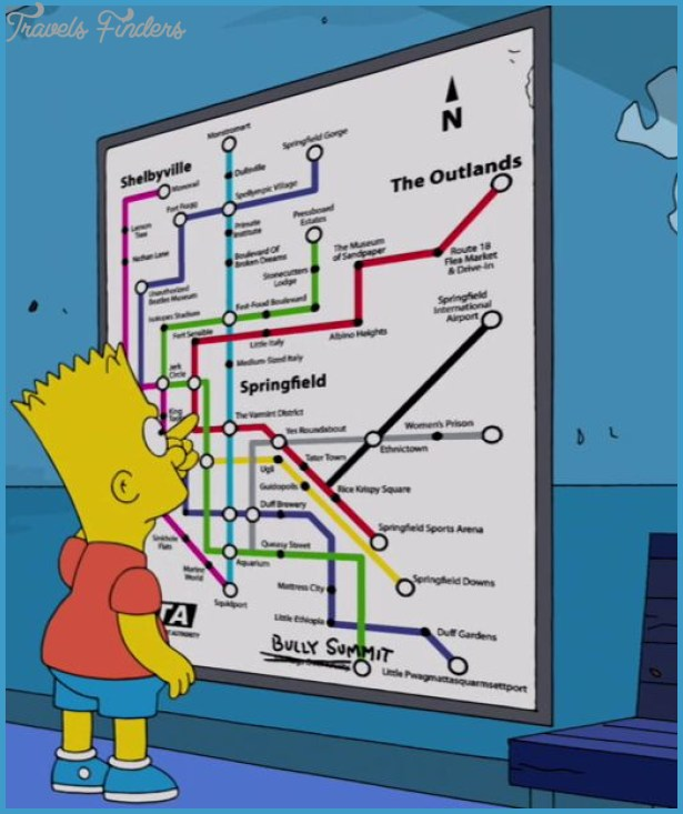 simpsons_subway.JPG