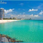 Top Ten Best Vacation Spots in America