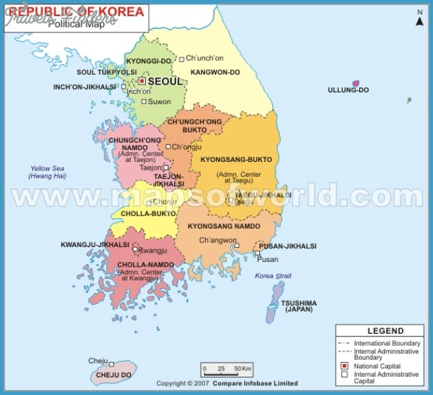 south-korea-map.jpg