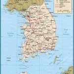 South-Korea-Tourist-map.mediumthumb.jpg