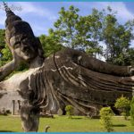 Best Places In Southeast Asia, You Will Love To Visit