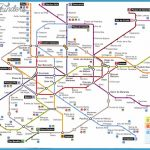 Spain Metro Map _2.jpg
