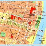 st-louis-map.jpg