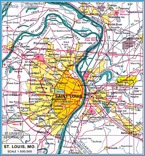 St. Louis Map _3.jpg