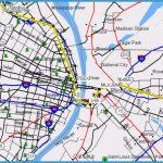 St. Louis Metro Map_2.jpg