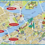 St Petersburg Map Tourist Attractions _1.jpg