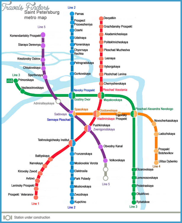 St-Petersburg-Metro-Map.jpg