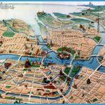 VIAJES SUDAMERICA - Turismo Aventura e información , 4x4 y viajes a