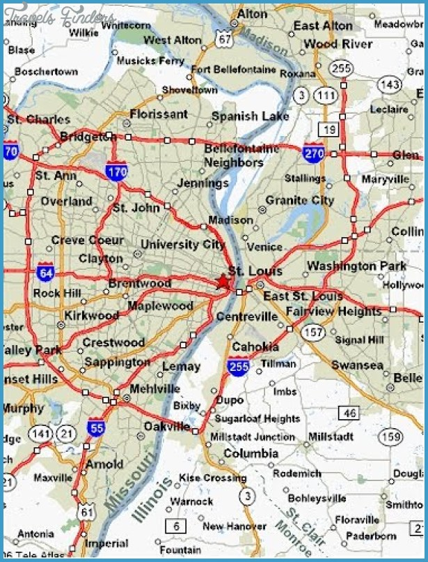 st_louis_mo_map.jpg