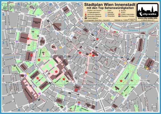 Stadtplan-Wien-Innenstadt.jpg