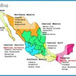 States-of-Mexico-map.jpg