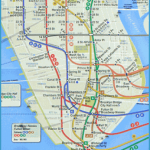 subway-map.png%3Fw%3D250%26h%3D300
