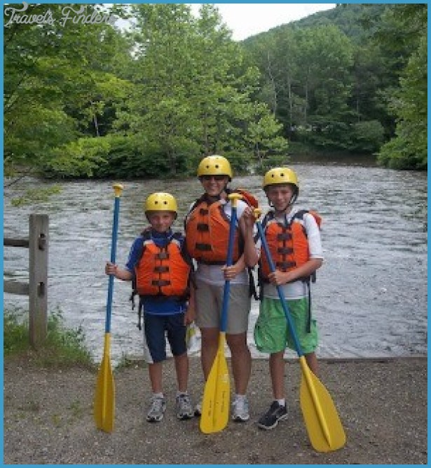 Summer-vacation-rafting-in-the-Berkshires-Amy-Whitley.jpg