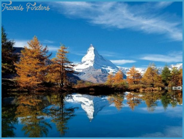 swiss-alps-great-view.jpg?w=500#q=Best%20Vacation%20Destinations%20For%20January