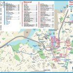 sydney-metro-light-rail-existing-map.jpg