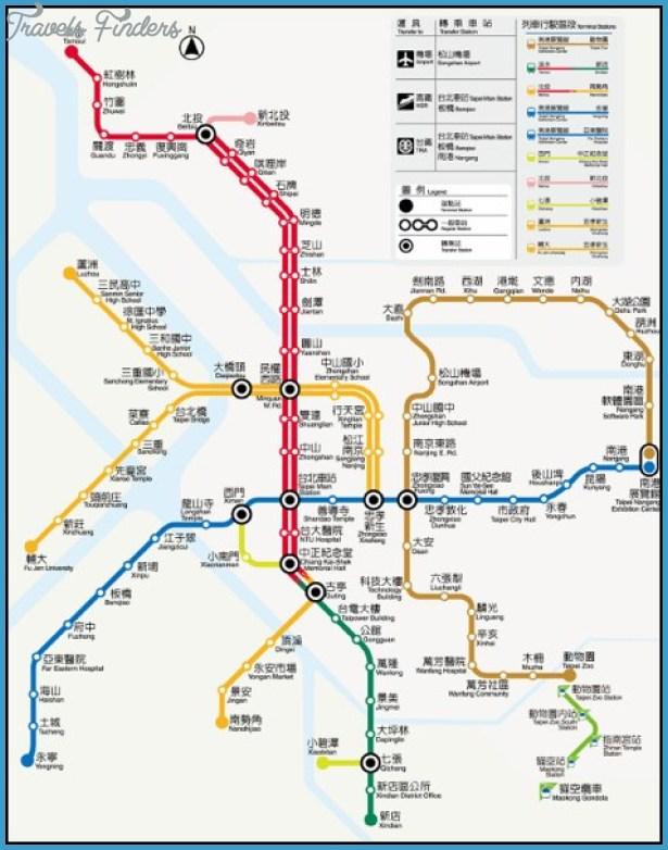 taipei-metro-map.001.jpg