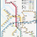 Taiwan Metro Map  _0.jpg