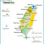 taiwan_map_political_regional.jpg