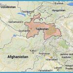 tajikistan-map.jpg
