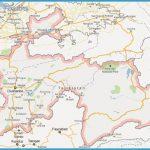 Flag, Tajikistan Culture, and Tajikistan History, Tajikistan Map 729 x