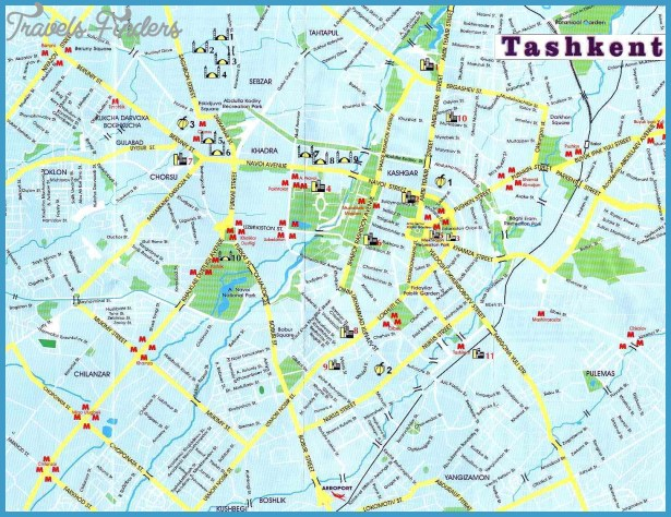 Tashkent Map _1.jpg