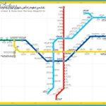 tehran_metro_map.jpg?w=652&h=446