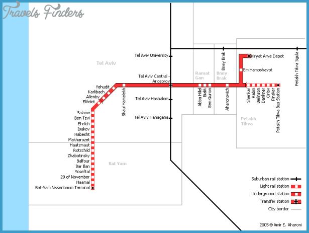 tel-aviv-map-metro-1.png