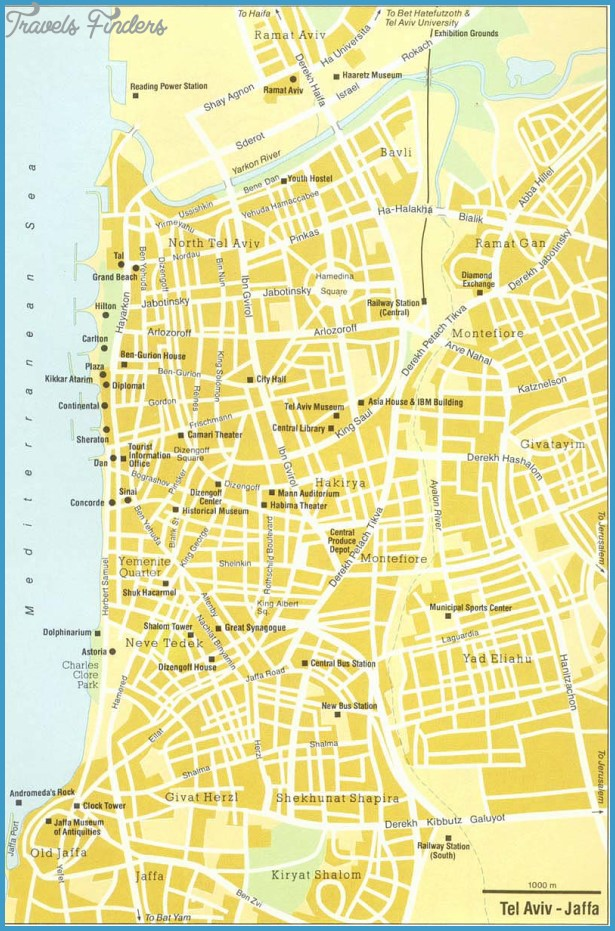 tel-aviv-street-map.jpg