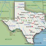 State of Texas - Crayfish Species Checklist.