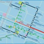 Thailand Subway Map  _5.jpg