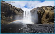 The-Best-Countries-to-Visit-solo-iceland-9.jpeg