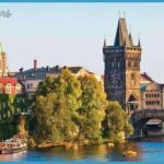 the-best-eastern-european-countries-to-visit-u1.jpg