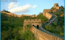 The-Great-Wall_Great-Wall-View_2312.jpg