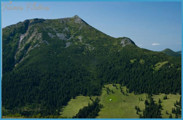 The-Green-Mountains.jpg