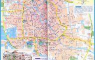 tianjin-map.jpg