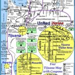 Map of Subway, Metro Map, Map of Europe, Map of The World, Map of