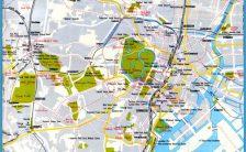 Tokyo-Japan-Tourist-Map.jpg