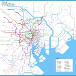 tokyo-map.png