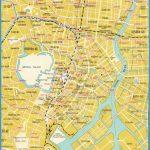 tokyo_map_road_railway_subway_street_trolley_bus_line.jpg