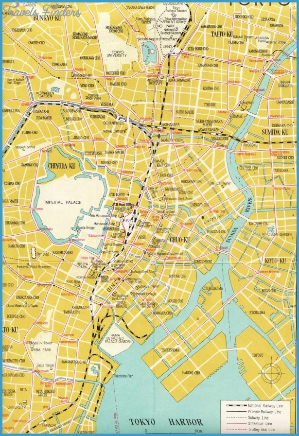 tokyo_map_road_railway_subway_street_trolley_bus_line.jpg
