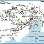 Printable tokyo train map DUŠAN ČECH