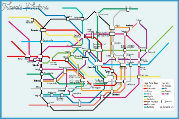 Tokyo_subway_map.png
