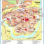 Toledo Map_1.jpg