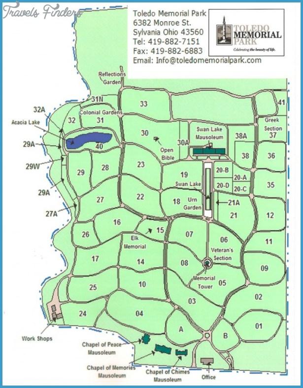 Toledo-Memorial-Park-Map-700x900.jpg