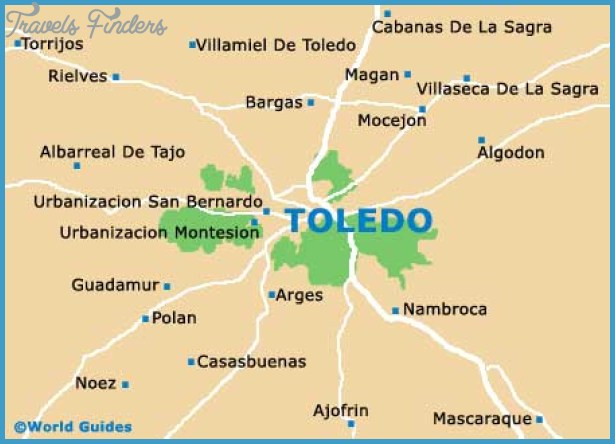 toledo_map_city.jpg