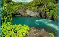 Top-10-US-Vacation-Destinations-to-Visit.jpg