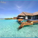 Top-Ten-Best-Island-Countries-to-Visit-Maldives.jpg